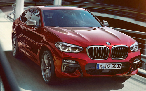 1 30 1 18 21 24 1 20 bmw x4 images videos Wallpa